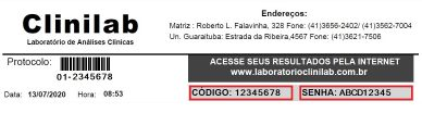 cod_acesso